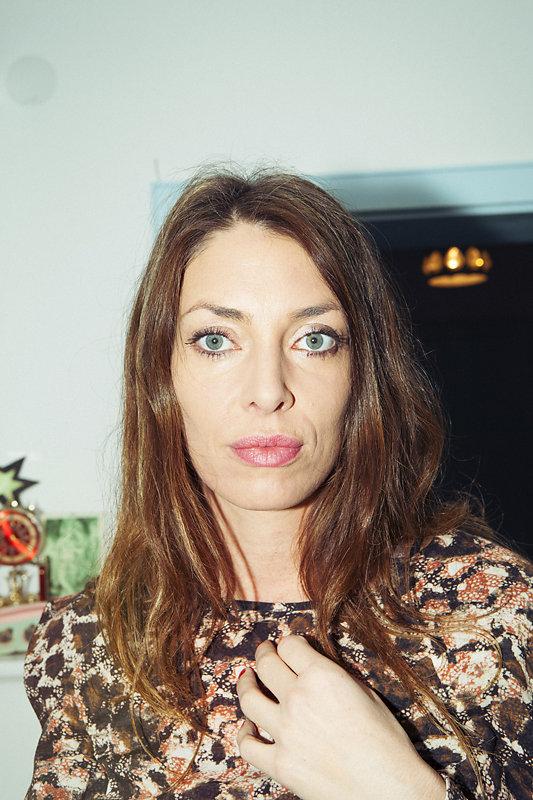 Olga-Kessler-10.jpg