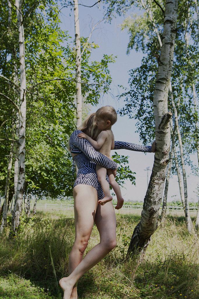 Olga-Kessler-2.jpg
