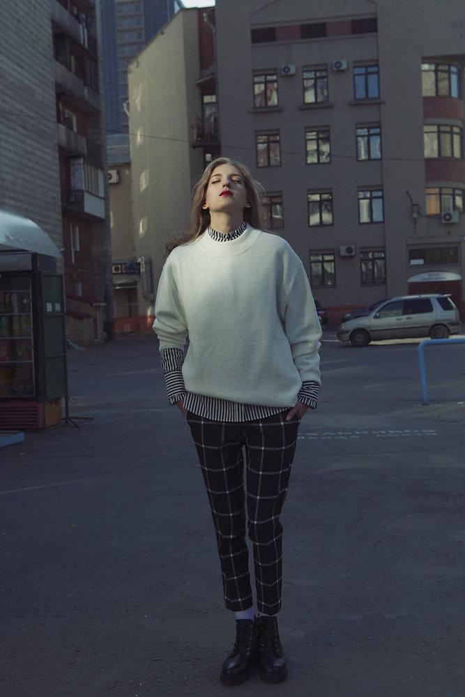 Olga-Kessler.jpg