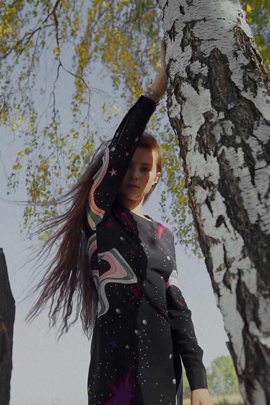 Olga-Kessler-13.jpg