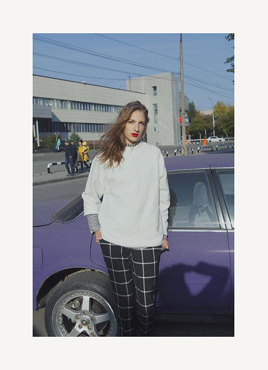 Olga-Kessler-04.jpg