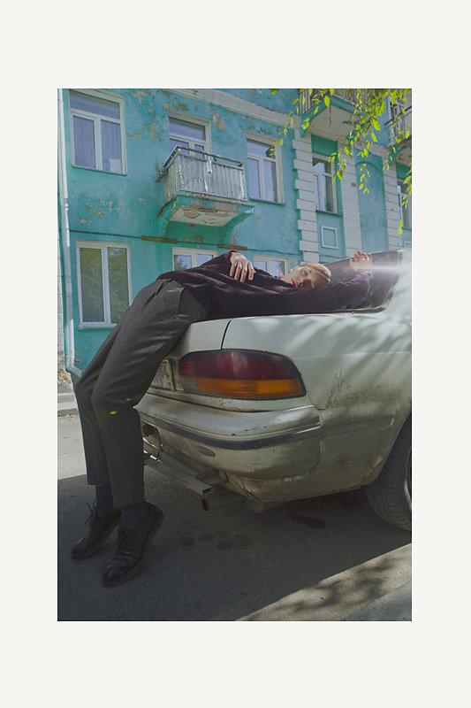 Olga-Kessler-14.jpg